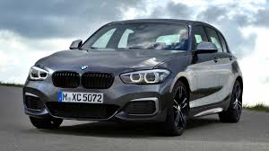 bmw cars 2018 bmw prices 2018 bmw 1 series australian pricing chasing cars