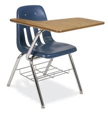 Kids Adjustable Desk by Fascinating Student Desk And Chair Combo 24 In Kids Desk Chair