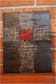 top 10 stunning diy string art top inspired