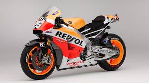 2016 honda png honda motogp replica bike in the works auto sports nation