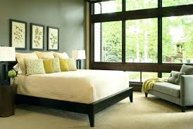 best bedroom colors for sleep bedroom colors for better sleep medium size of colors to paint