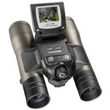 best black friday binocular deals amazon com barska 8x32 binocular u0026 built in 8 0 mp digital camera