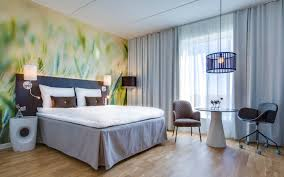 hotel rooms suites park inn by radisson hotel in lund