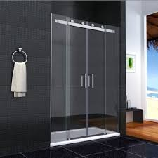 shower designs with glass doors shower enclosure ideas designs fiberglass shower enclosure kits