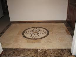 extraordinary kitchen marble floor designs 12 with additional