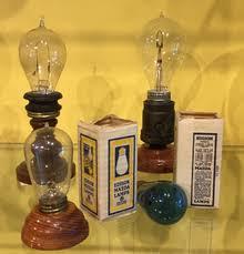 Livermore Light Bulb 0ae5a9f37edd2e7542d0a2d964652f5f Png