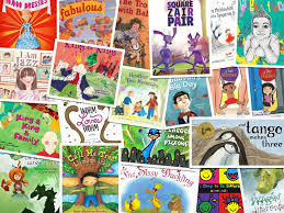 21 lgbt picture books kid advocate