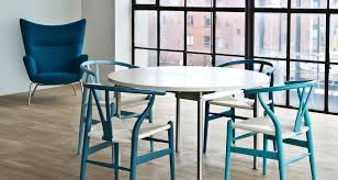 what chair colour for 2015 ch24 wishbone chair price drop danish design blog