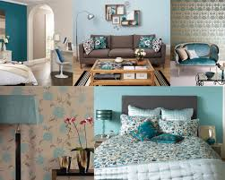 Gray And Turquoise Living Room Teal And Gray Bedroom Ideas Decor Interior Cute Pink Painted Dark