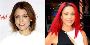 celebrity hair color ideas u2013 2016 hair color trends celebrities