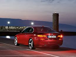 Bmwe92 Bmw 3 Series E92 Coupe Photos Photogallery With 110 Pics