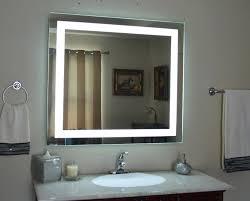 In Stock Bathroom Vanities Bathroom Vanities In Stock Bathroom Vanities In Stock Toronto Centom