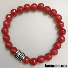 jewelry beads bracelet images Karma arm yoga bracelets luxury modern chakra beaded jewelry jpg