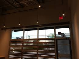 office post construction clean up in dallas tx grubbs