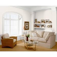 interior design walmart interior paint prices walmart interior