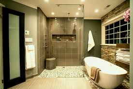 bathroom design tools bathroom design tool lowes archives bathroom design