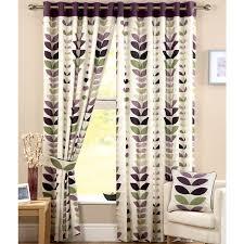 zest aubergine curtains jpg 1500 1500 curtains pinterest