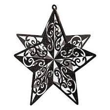 Star Centerpieces The 25 Best Star Centerpieces Ideas On Pinterest Star Theme