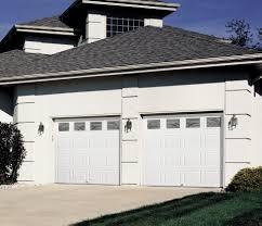 Garage Door Sensor Blinking by Garage Door Blog Overhead Door Brookfield Garage Door Opener