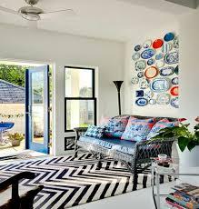 wohnideen minimalistische hochbett beautiful wohnideen wandputz wohnzimmer gallery unintendedfarms