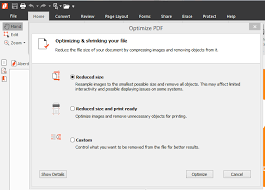 compress pdf below 2mb compress pdf how to reduce pdf file size with these 5 tricks