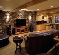11 best basement family rooms images on pinterest basement ideas