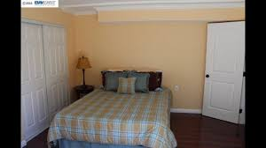 master bedroom in a single family house available immediately can