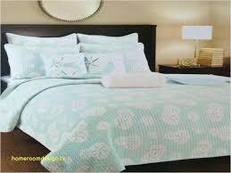 Coastal Bed Sets Bedding Sets Souskin