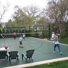sport court badminton jpg