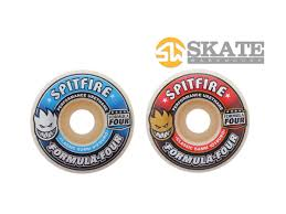 formula 4 spitfire spitfire formula four wheels youtube