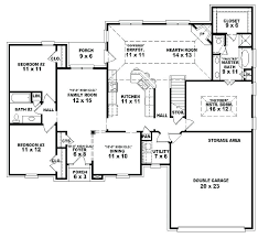 open layout floor plans simple open floor plans best open floor plans ideas on open floor