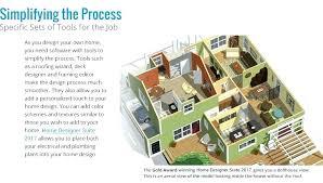 home design software hgtv charming hgtv home design ideas home decorating ideas