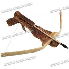 toy wooden crossbow plans wood rocking boat u2013 bestwoodplan