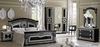 marvellous versace furniture uk 98 with additional interior for