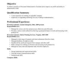 Create My Own Resume For Free Resume How To Create My Resume For Free Amazing Create My Resume