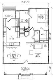 653982 3 bedroom 2 5 bath bungalow craftsman style house plan