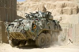 modern military vehicles lav iii wikipedia