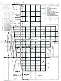 city maps ellendale nd