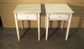 Small Nightstand Table End Table Ideas Repurposed Pallet End Table Coffee Table Amusing
