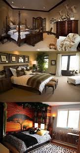 safari themed bedroom bedroom design african themed room safari ideas jungle