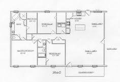 Custom Home Building Plans Barndominium And Metal Building Plans Fix Its Pinterest