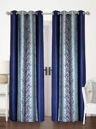 Myntra Home Decor Home Decor Buy Home Furnishing U0026 Accessories Online Myntra