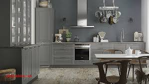 couleur pour la cuisine unique couleur mur cuisine avec meuble bois pour idees de deco de