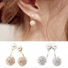 hanging earrings compare prices on earrings models online shopping buy low