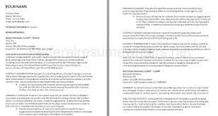 exles of federal resumes resume ksa exles 28 images usa resume builder resume builder