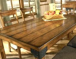 long thin dining table long narrow dining table medium size of narrow dining room narrow