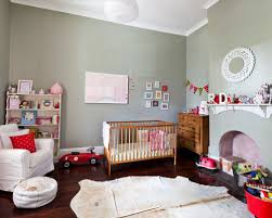 girls room paint colors houzz
