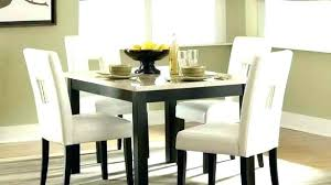 compact dining table and chairs compact dining table set iamfiss com