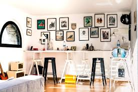 How To Make A Small Room Feel Bigger by How To Make A Small Apartment Feel Bigger The Zumper Blog