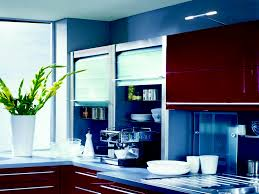 retro kitchen light on winlights com deluxe interior lighting design